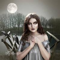 The Key to my Heart by vampirekingdom