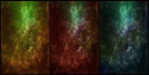 Texture 25314 D in three colors by vampirekingdom
