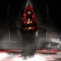 The Beginning and Ending by vampirekingdom