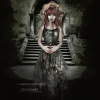 Appearances by vampirekingdom