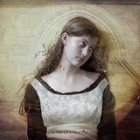 Forgotten by vampirekingdom