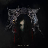 From the Underworld by vampirekingdom