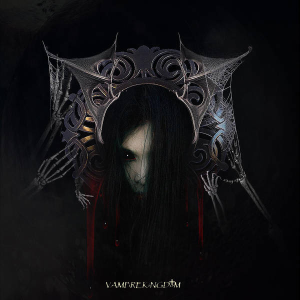 From the Underworld by vampirekingdom