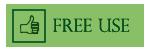 Free Use by vampirekingdom