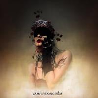 Between  Thorns and Brambles by vampirekingdom