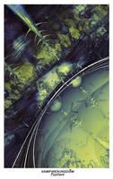 Abstracto61117-MB397 by vampirekingdom