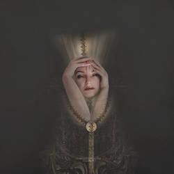 Consagrada by vampirekingdom