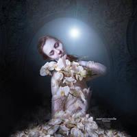 EndorA by vampirekingdom