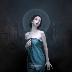 Mediacion by vampirekingdom