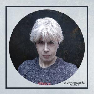 vampirekingdom's Profile Picture
