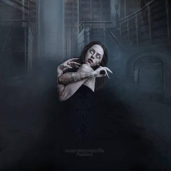 Cambios Inesperados by vampirekingdom