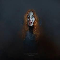 +VaMpirOs+ by vampirekingdom