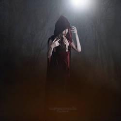 La NocHe by vampirekingdom