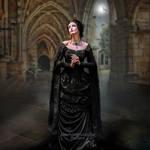 Entre Vampiros by vampirekingdom