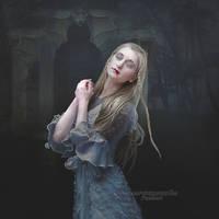 Destino de Inmortalidad by vampirekingdom