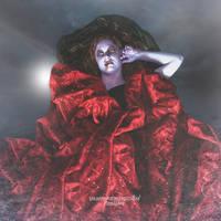 La Caida del Cielo by vampirekingdom