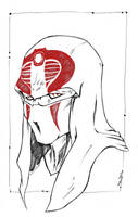 sketch: storm shadow by road2damascus