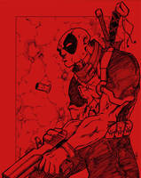 wade wilson by road2damascus