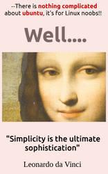 Simple things by Tom6678