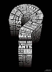 inject knowledge question mark by CHIN2OFF