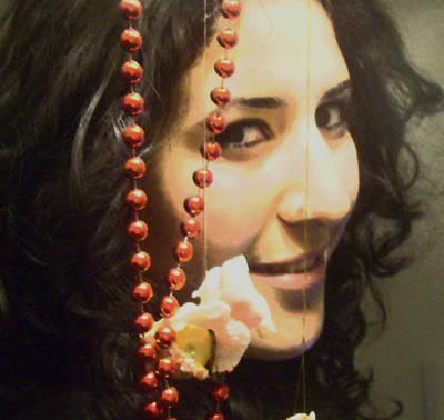 morpuan's Profile Picture