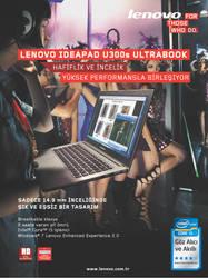 poster by morpuan