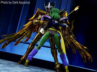 1 by darkaquarius6575
