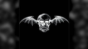 A7X Album Wallpapers - Waking the Fallen by dadiocoleman