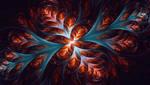 PHOENIX by Masteroflemon
