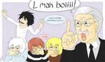 L MAH BOI by alice-top