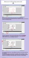 Flash drawing tutorial+ DOWNLOAD by Bienoo-Adopts