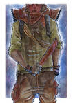 The Grayson by Harkill