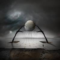 Balance by Softyrider62