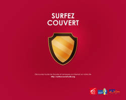 Surfez couvert_wallpaper 1 by Bloomy021