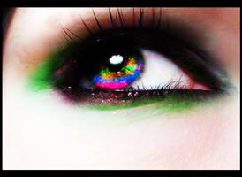 Optical Radiance by kristineslife101