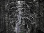 Slender Treeman by mmpratt99