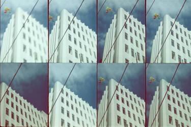 untitled 0021 by KORELYAN