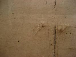 vintage cardboard 4 by indietextures