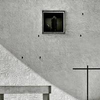 White / Etude En Lumiere 03 by AlexandruCrisan