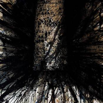 Columbarium by AlexandruCrisan