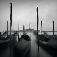 Silent Watchers by AlexandruCrisan