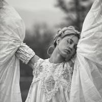 Dreams by AlexandruCrisan