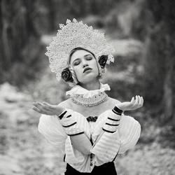 Dream away by AlexandruCrisan