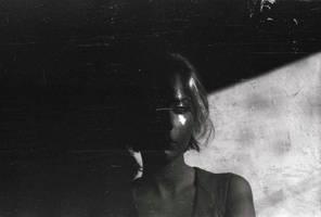 Midnight Mistress by TamarBurduli