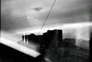 Pulse by TamarBurduli