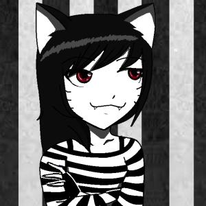 N-iryani's Profile Picture