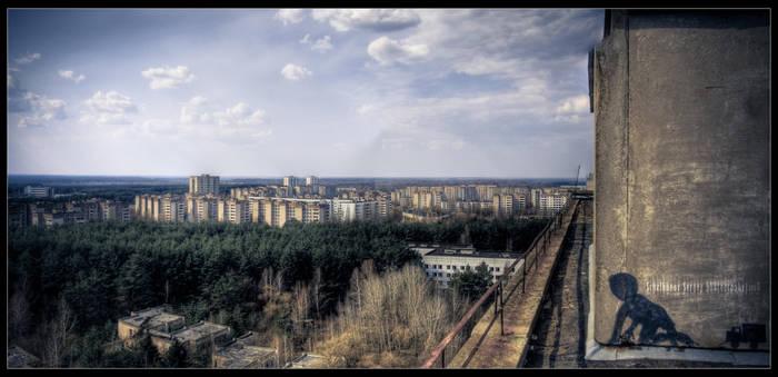 10000mR by Brute-ua