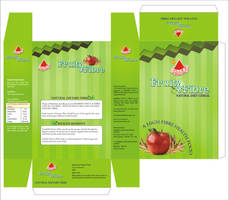 FruiteFibre1 by samhyd