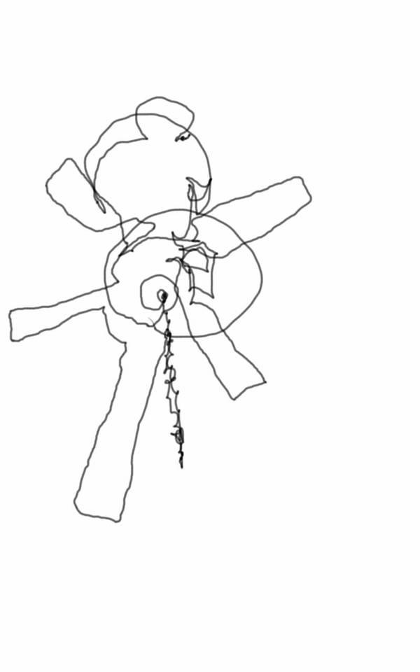 Hunter Fans Wiring Diagram Electrical