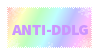 anti ddlg stamp by quailboyfriends